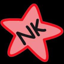 TOKO NK