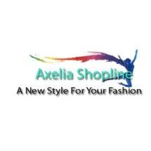 Axelia Shopline