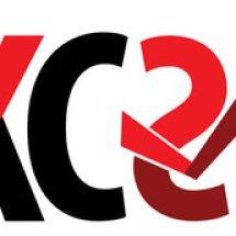KCS_Store