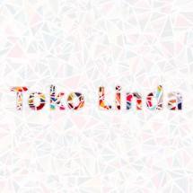 Toko Linda