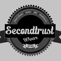 SecondtrustWear
