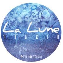 Lunne Shop