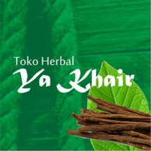 HERBAL YAKHAIR