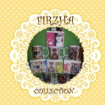 FIRZHA COLLECTION