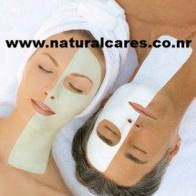 Natural Cares