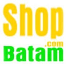 Shopbatam