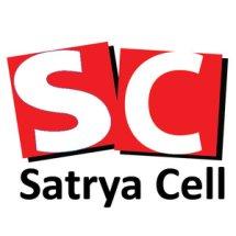 Satrya Cell