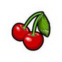 Febi - cherry shop