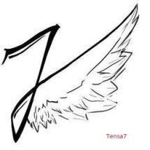 Tensa7