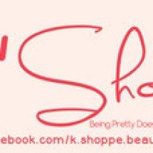 k'shoppe