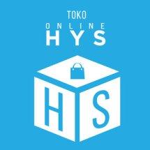 TOKO FASHION HYS