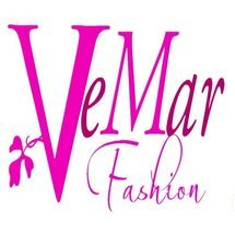 VeMar Fashion