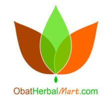 OBAT HERBAL MART