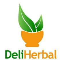 DeliHerbal