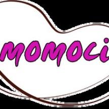 momoci