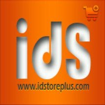 idStoreplus