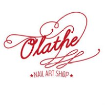 Olathe Nail Art Shop