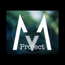 Mproject shop