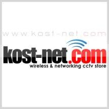 Logo kostnet-solution