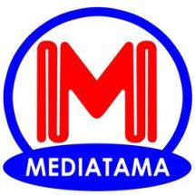 Mediatama