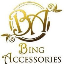 Logo Bing Accessories
