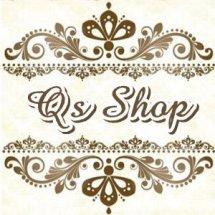 Gallery QS Shop