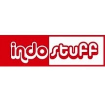 Indostuff