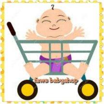 fawz babyshop
