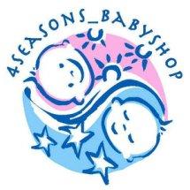 4seasons_babyshop