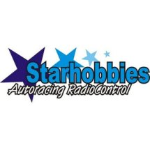 STARHOBBIES RC