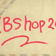 Rbshop_24