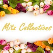 Mitz Collections