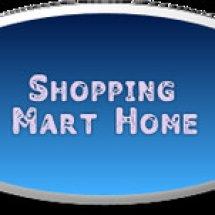 SHOPPING MART HOME