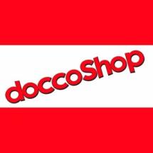 doccoShop