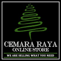 Cemara Raya
