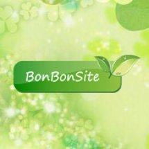 BonBonSite