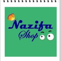 Nazifa shop