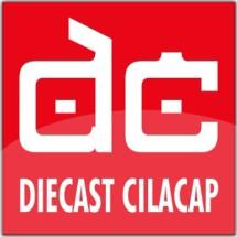 Diecast Cilacap