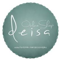 Deisa Shop