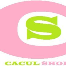Cacul Shop