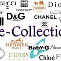 be-collection