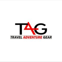Travel Adventure Gear