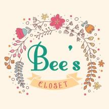 Bee's Closet