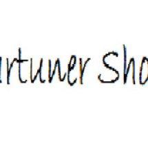 Kartuner Shop