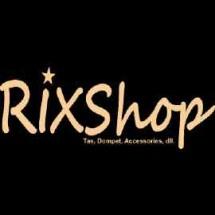 Rixshop