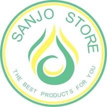 Sanjo Store