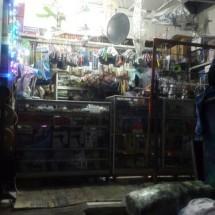 andri stores