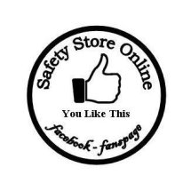 Safety Store Online
