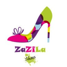 Zazila Shoes