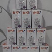 VIP4Gbolt